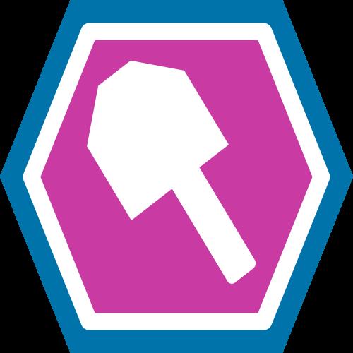 WP – Sandbox